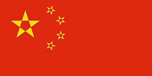 MBBS in China | Study MBBS in China | Mbbs Admission Process in
