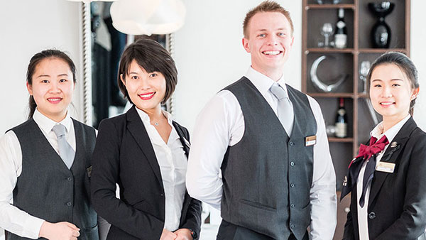 hotel-management-jobs-japan