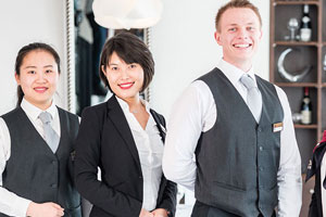 jobs-hotel-management