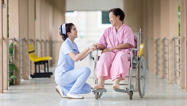 nursing-jobs--in-japan