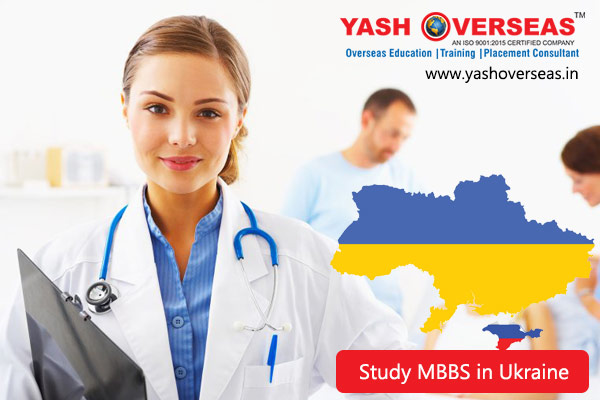 mbbs-in-ukraine