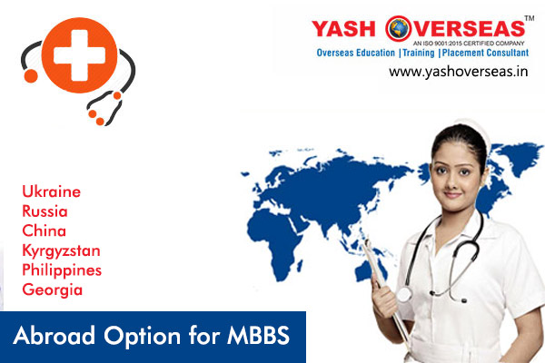 MBBS-Abroad-Option