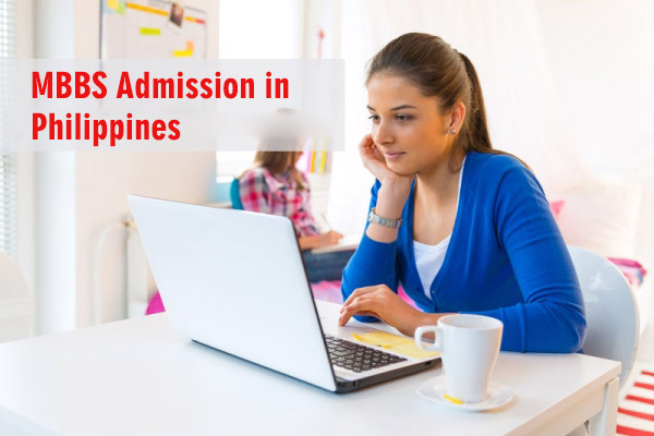 mbbs in philippines, Study MBBS in Philippines, MBBS in Philippines, MBBS Admission in Philippines for Indian Students, Direct Admission in Top Universities, MBBS in Philippines Fees Structure 2019